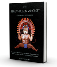 jb-book_cover_ibvo_sm